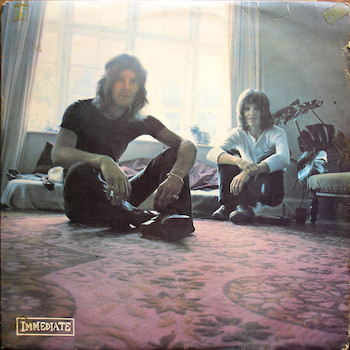 Town & Country Humble Pie