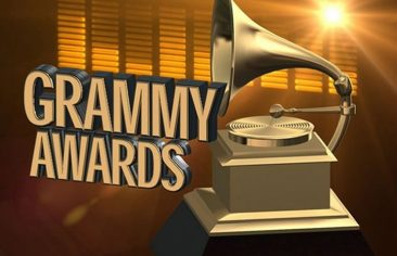 'Grammys Greatest Stories' 60th Anniversary Special To Air In November