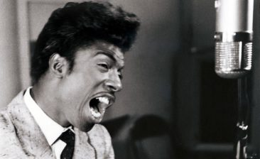 Top 10 Greatest Little Richard Songs Of All Time – Vote Now!