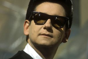 Roy Orbison Hologram To Embark On UK Tour In 2018