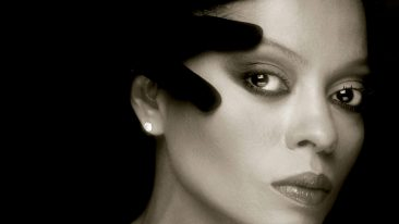 Diana Ross To Receive American Music Award For Lifetime Achievement
