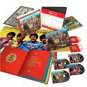Win The Beatles 'Sgt. Pepper' 50th Anniversary Deluxe Box