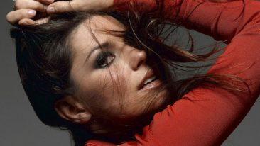 The Ten Best Shania Twain Songs You've Never Heard