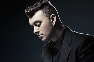 Sam Smith Announces First Ever UK, Europe Arena Tour For 2018