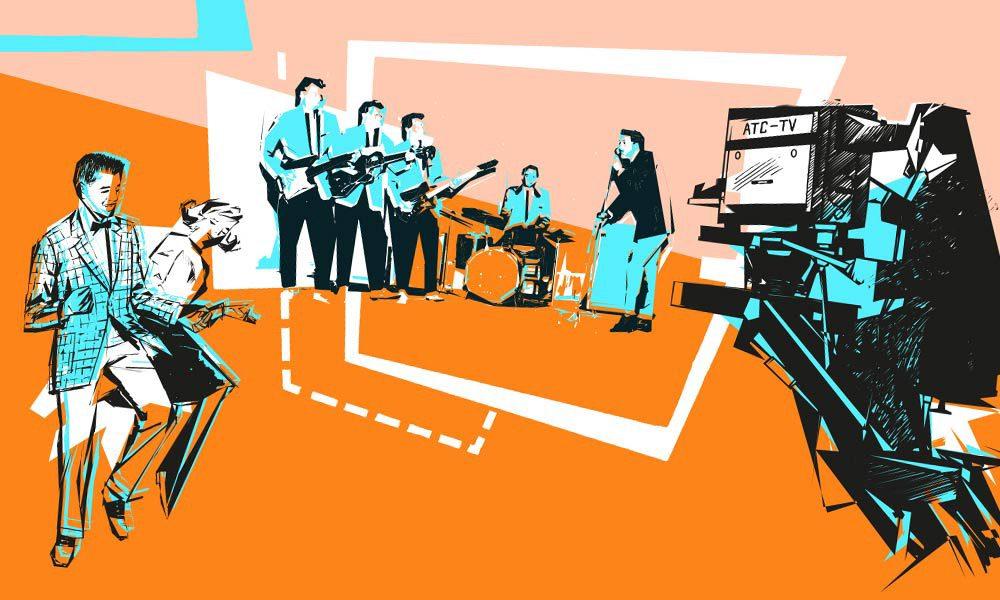 Best US Music TV Featured image web optimised 1000