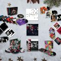 Best Indie Music Gifts This Christmas