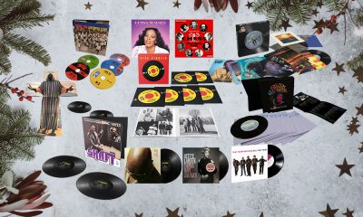 best soul music gifts