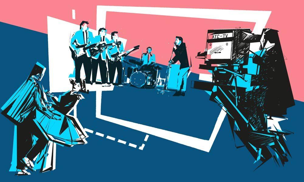 Best UK Music TV featured image web optimised 1000