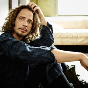 Chris Cornell 2015 press shot 1000 web optimised CREDIT Jeff Lipsky