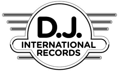 Seminal House Label DJ International