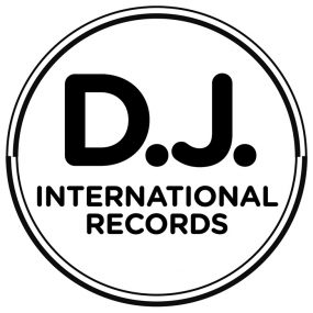 DJ International Records Logo [02] web 730
