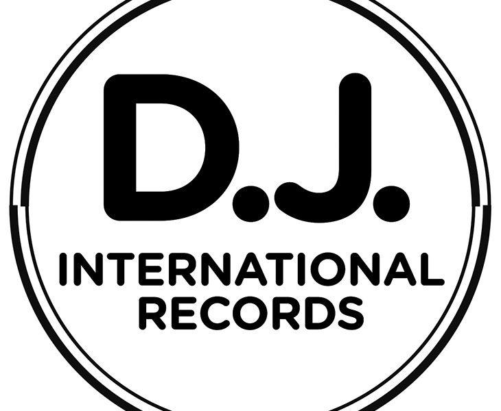 DJ International Records Logo [02] web 730