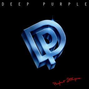 Deep Purple Perfect Strangers album cover web optimised 820