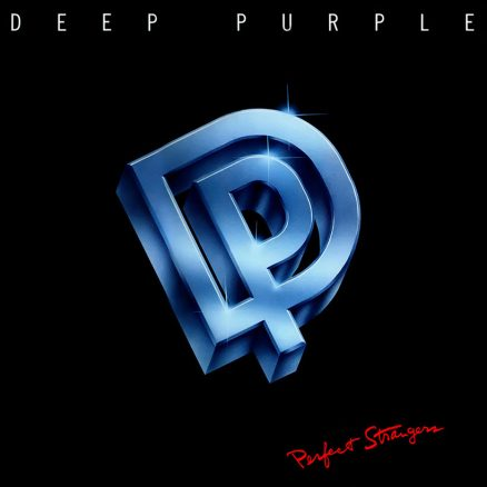 Deep Purple Perfect Strangers album cover web optimised 820