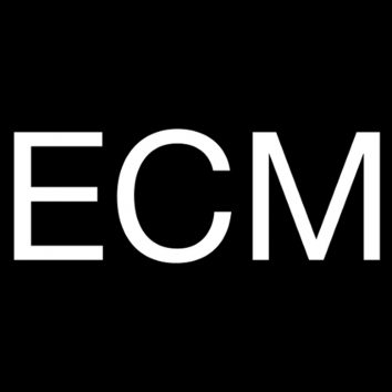 ECM Major Streaming Platforms
