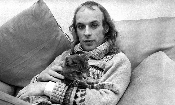 Brian Eno Taking Tiger Mountain 1974 (01) web optimised 740
