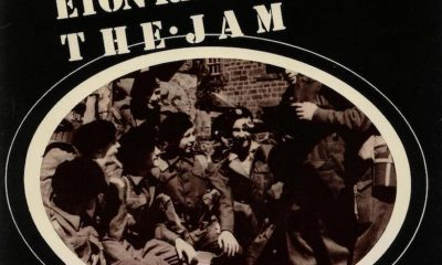 Eton Rifles Jam
