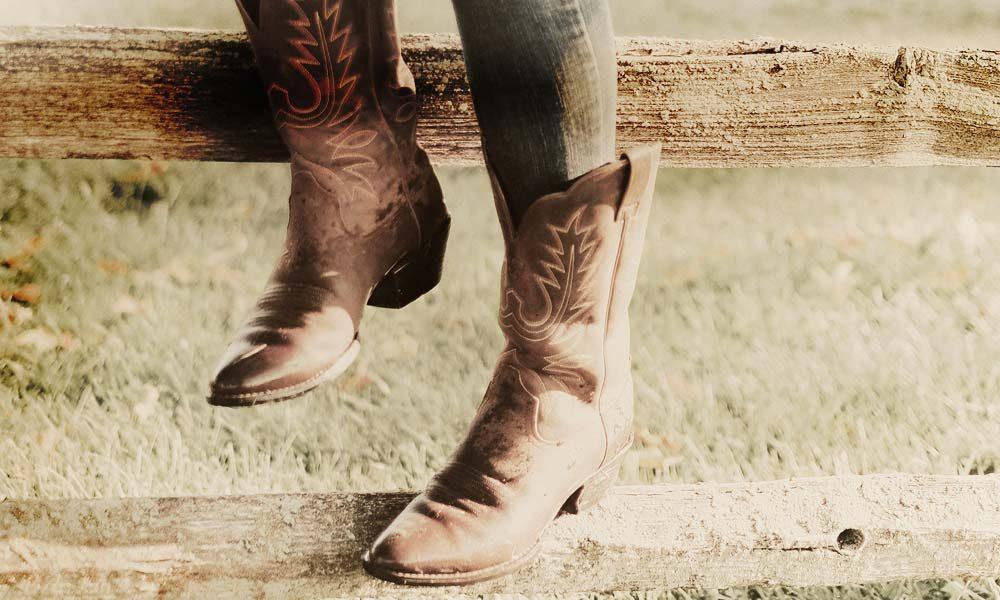 New Female country stars