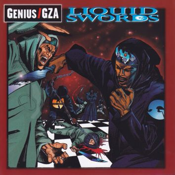 Genius GZA Liquid Swords album cover web optimised 820