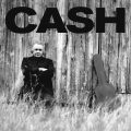 reDiscover Johnny Cash's 'American II: Unchained'