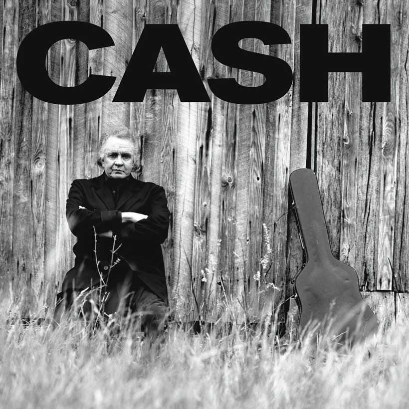 Año 1994  : Ruta por USA (I) Superunknown Amorica Dookie Definitely Recordings Johnny-Cash-American-Records-Unchained-album-cover-web-optimised-820