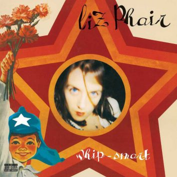 Liz Phair Whip Smart