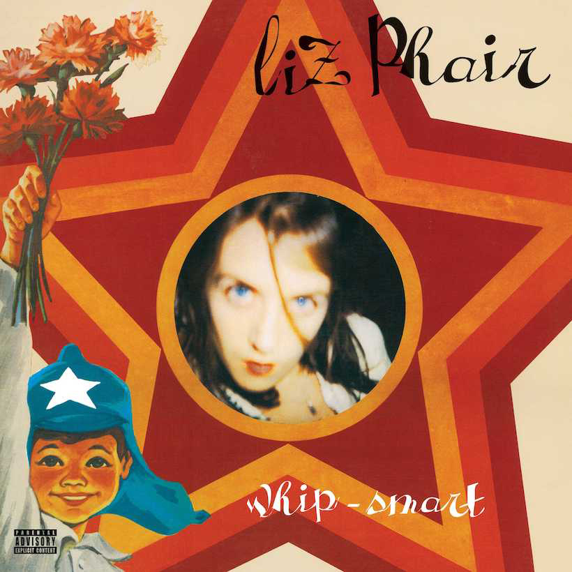 'Whip-Smart': Revisiting Liz Phair's Standout Sophomore Album