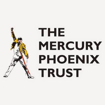 Mercury Phoenix Trust logo