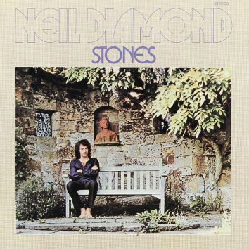 Neil Diamond Stones