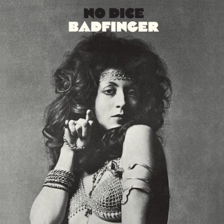 No Dice Badfinger