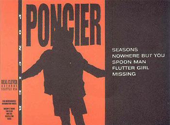 Chris Cornell Poncier CD Artwork web 350