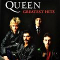 Queen's 'Greatest Hits': The UK's Bestselling Artist Album Of All Time