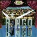 "'Ringo': The Solo Starr Album That ""Invoked The Beatles' Aura"""
