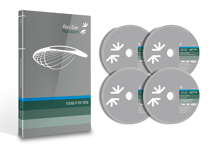 Roni Size Reprazent New Forms box set web 730