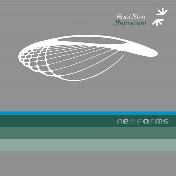 Roni Size Reprazent New Forms Album Cover web optimised 820