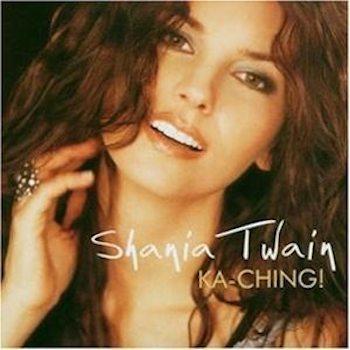 Shania-Twain-Ka-Ching