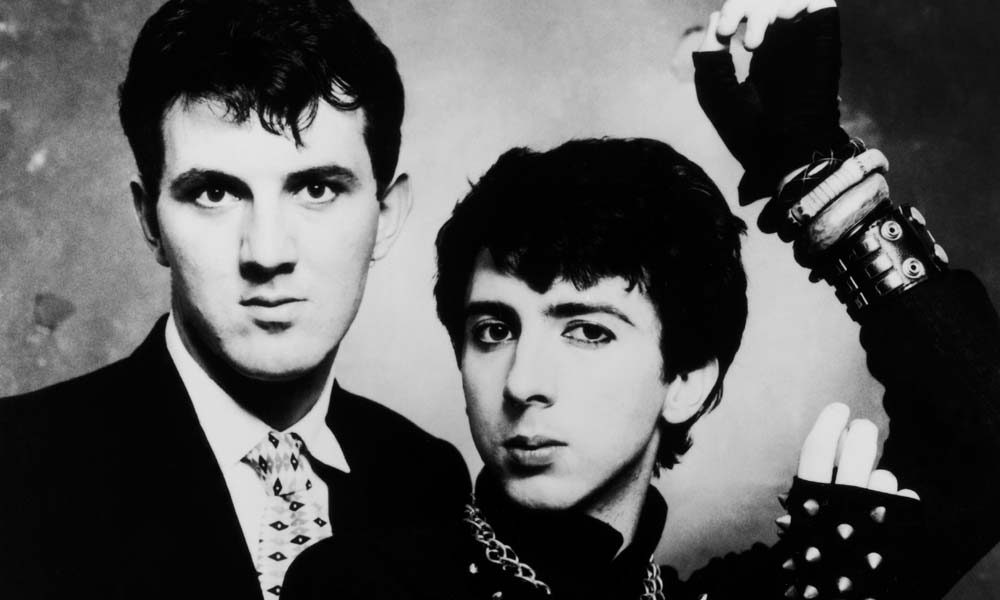 Soft Cell Marc Almond Dave Ball press shot web optimised 1000