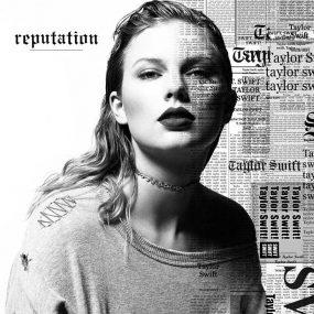 Taylor Swift Reputation Album Cover web 730