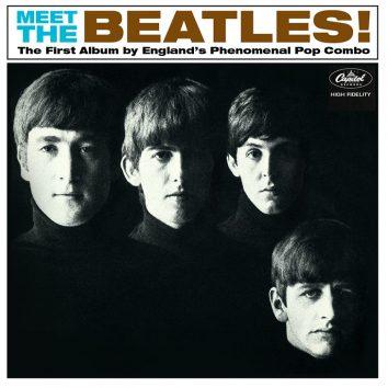 Meet The Beatles US Album Cover web 730