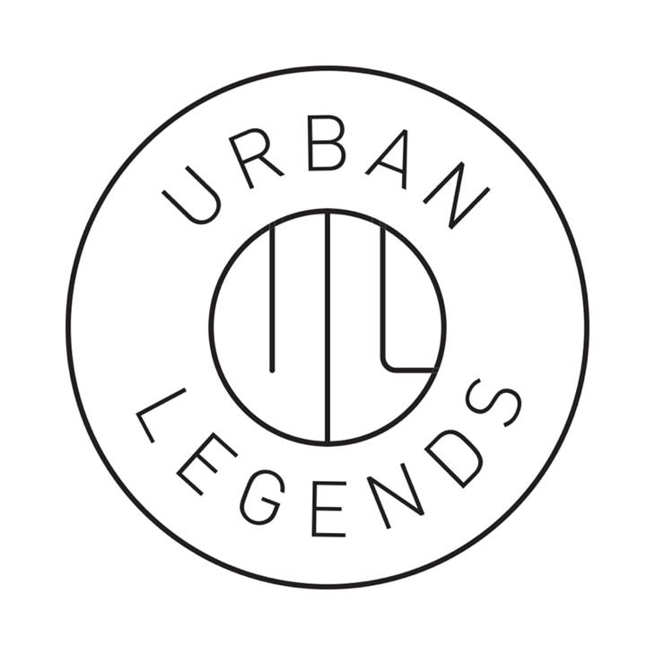 UME Launches Urban Legends