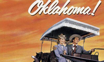 Oklahoma Soundtrack