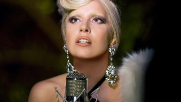 Lady Gaga, Keith Urban, Among Winners At 2017 American Music Awards