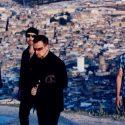 U2, Paul McCartney Among Artists Offering Black Friday Exclusives