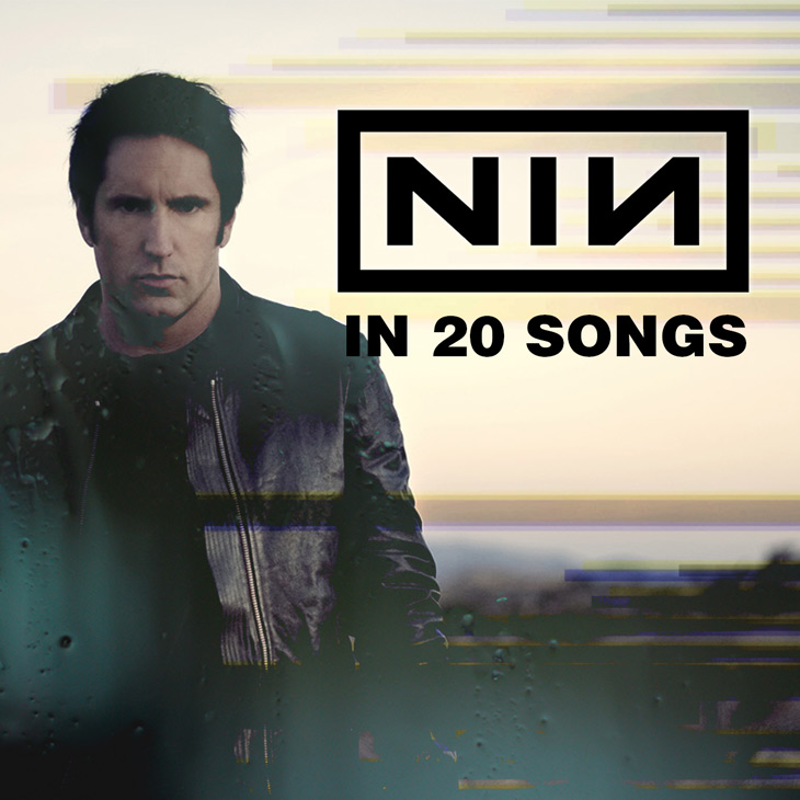 20 Of The Best Nine Inch Nails Songs