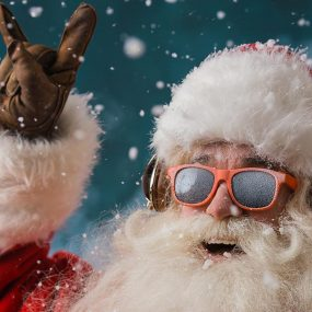 Best Christmas Rock Songs Featured image web optimised 1000