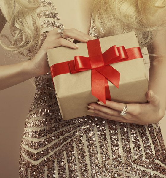 Best Christmas pop songs featured image web optimised 1000