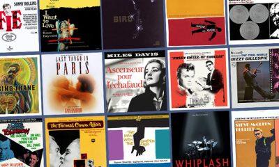 Best Jazz Soundtracks You Should Own web 730 optimised