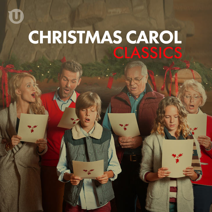 best christmas carols ever playlist artwork web 730 optimised