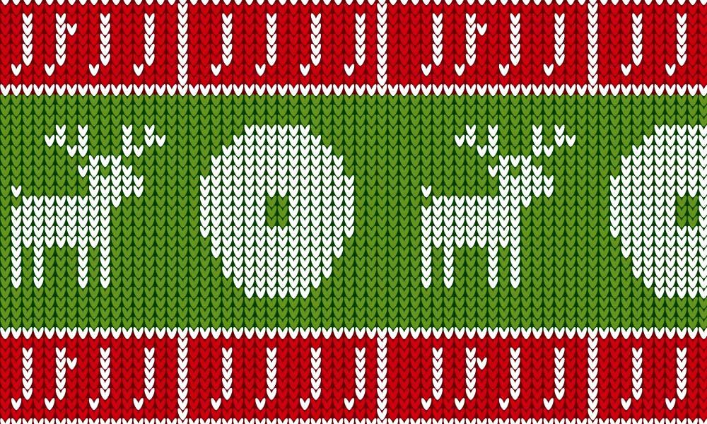 Cool Christmas songs featured image web optimised 1000