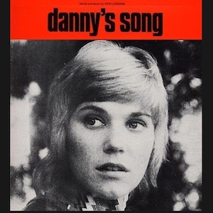 Anne Murray Delivers Kenny Loggins' 'Danny's Song' | uDiscover
